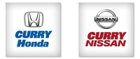 Curry Honda-Curry Nissan
