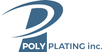 Poly-Plating, Inc.