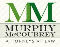 Murhphy McCoubrey
