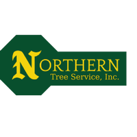 Northern Tree Services Inc.