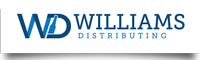 Williams Distributing Company , Inc.