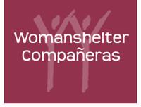 Womanshelter/Companeras