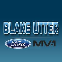 Blake Utter Ford