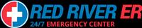 Red River ER