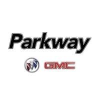 Parkway Buick GMC