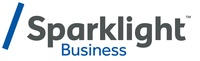 Sparklight Business