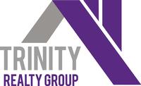 Trinity Realty Group