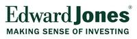 Edward Jones - Jon Scheier