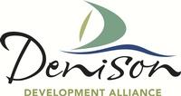 Denison Development Alliance
