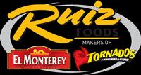 Ruiz Food Products, Inc.