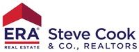 ERA Steve Cook & Co, REALTORS - Cristi Perkins