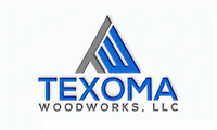 Texoma Woodworks, LLC