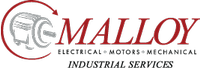 Malloy Electric & Bearing Supply