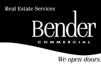Bender Commercial Real Estate Services