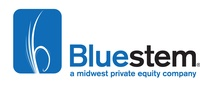 Bluestem Capital Company
