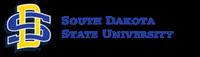 SDSU Foundation