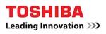 Toshiba America Business Solutions