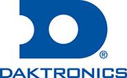 Daktronics Inc