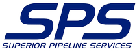 Superior Pipeline Services