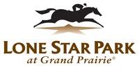 Lone Star Park