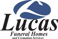 Lucas Funeral Home & Cremation Services