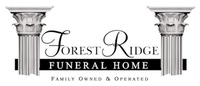 Forest Ridge Funeral Home - Memorial Park Chapel