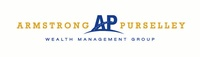 Armstrong Purselley Wealth Management Group