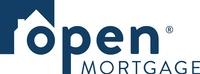Open Mortgage LLC