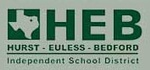 HEB Independent School District