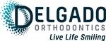 Delgado Orthodontics D.D.S., M.S.