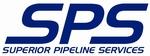 Superior Pipeline Services