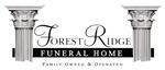 Forest Ridge Funeral Home - Memorial Park Chapel