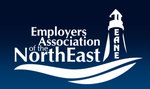 EANE - Employers Association of the NorthEast
