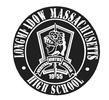 Longmeadow School