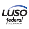 Luso Federal Credit Union
