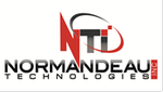 Normandeau Technologies