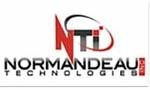 Normandeau Technologies