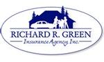 Richard R. Green Insurance Agency, Inc.