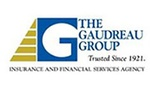 The Gaudreau Group