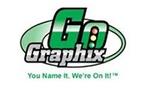 Go Graphix / WhiteStone Marketing Group