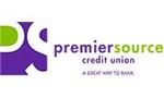 Premier Source Credit Union