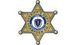 Hampden County Sheriff's Department