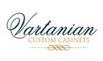 Vartanian Custom Cabinets, Inc.