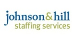 Johnson & Hill Staffing Services