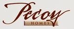 Pecoy Homes