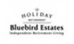 Bluebird Estates