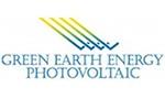Green Earth Energy Photovoltaic Corporation
