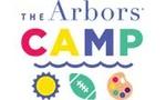 Arbors Camp