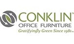 Conklin Office Furniture