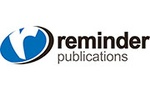 Reminder Publications, Inc.